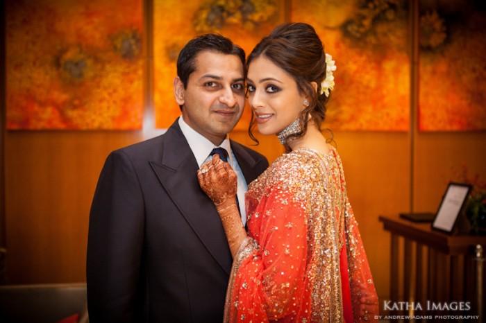 Mumbai_wedding_photographer_Katha_Images-10