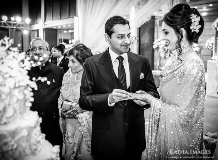 Mumbai_wedding_photographer_Katha_Images-12