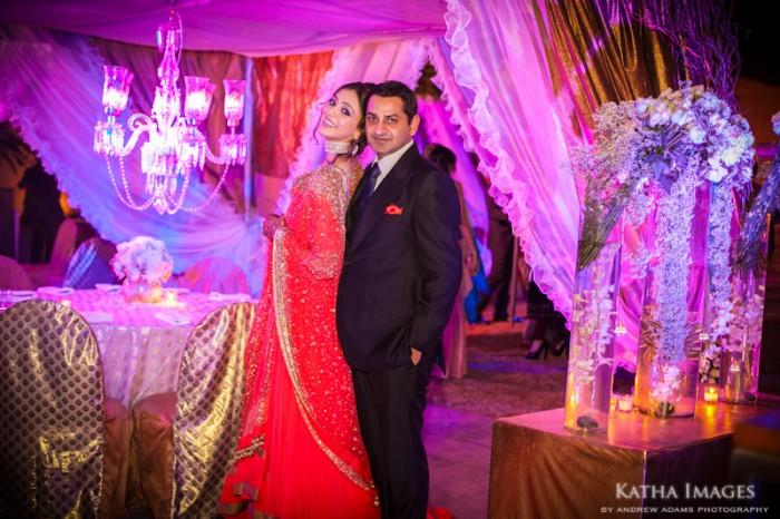Mumbai_wedding_photographer_Katha_Images-13