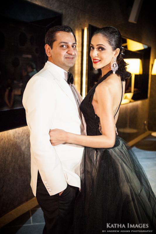 Mumbai_wedding_photographer_Katha_Images-2