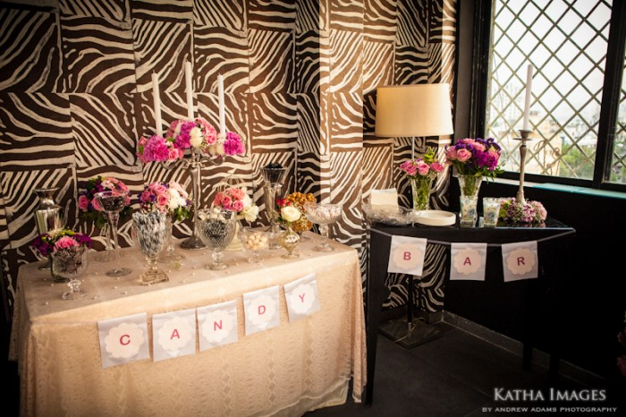 Mumbai_wedding_photographer_Katha_Images-3