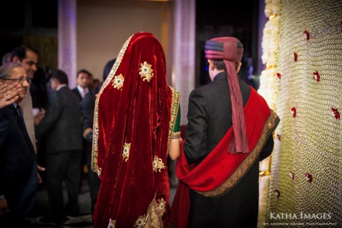 Mumbai_wedding_photographer_Katha_Images-5