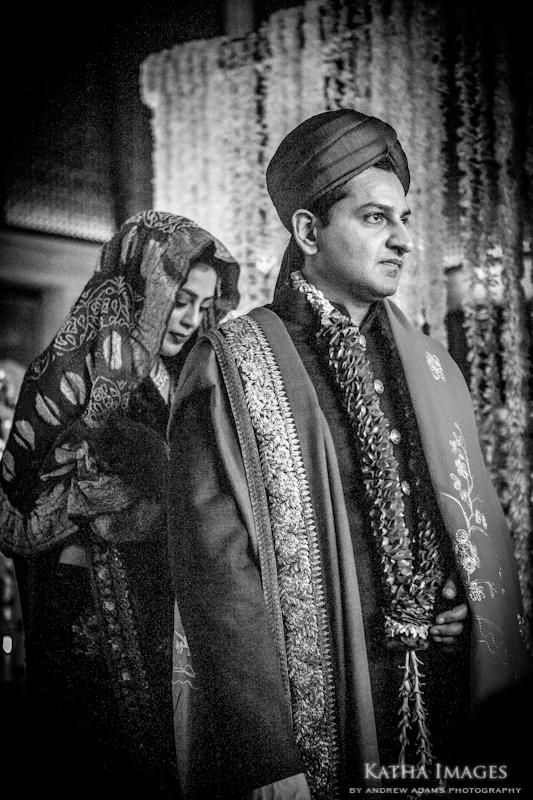 Mumbai_wedding_photographer_Katha_Images-6