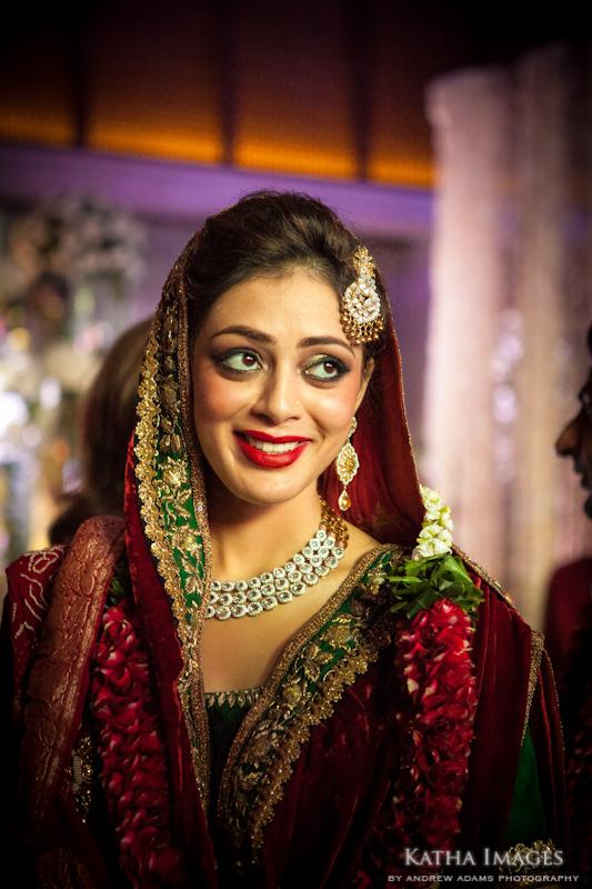Mumbai_wedding_photographer_Katha_Images-7