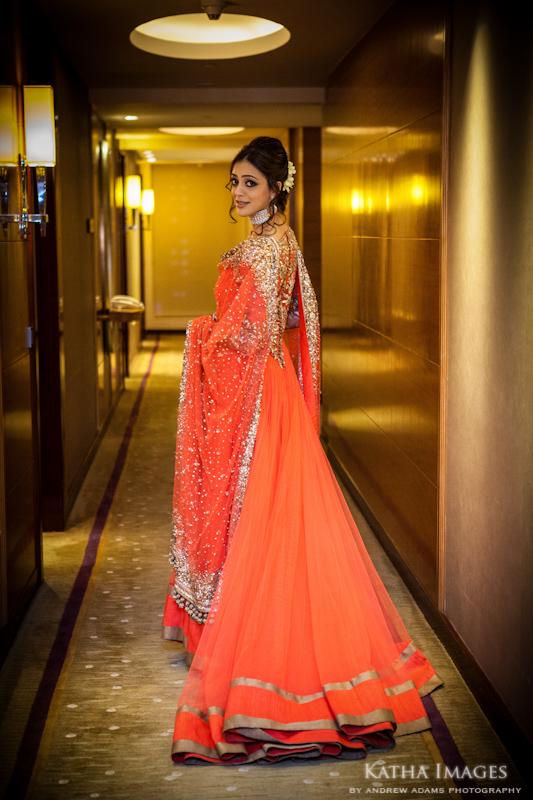 Mumbai_wedding_photographer_Katha_Images-9