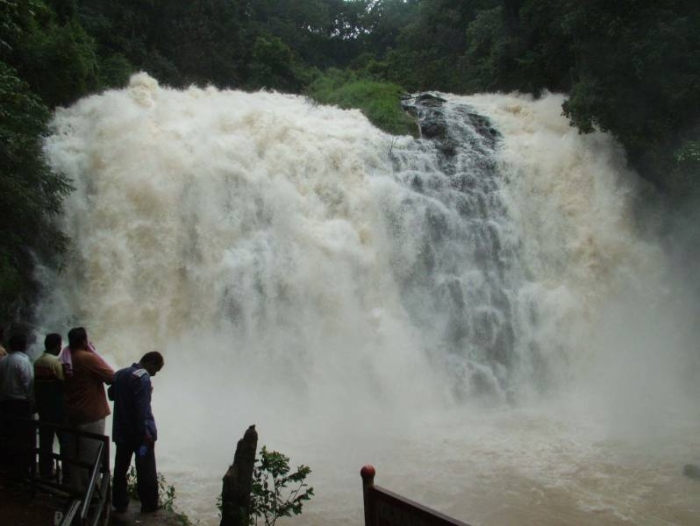 coorg10