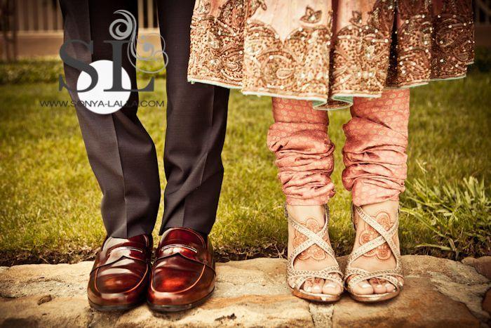 shoes-legs
