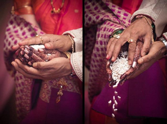 the rituals-kavita-himanshu