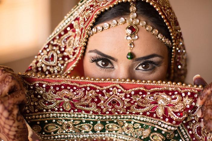 Aman_Harmit_Wedding-101-L
