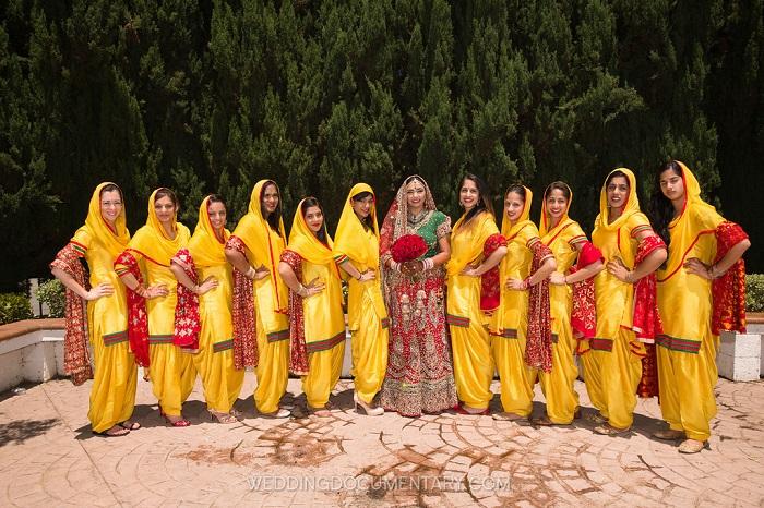 Aman_Harmit_Wedding-1061-XL