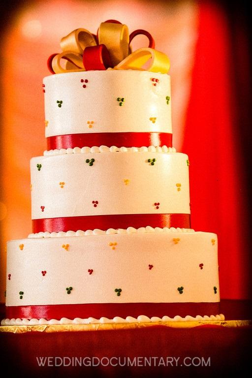 Aman_Harmit_Wedding-1156-XL