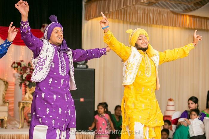 Aman_Harmit_Wedding-1305-XL
