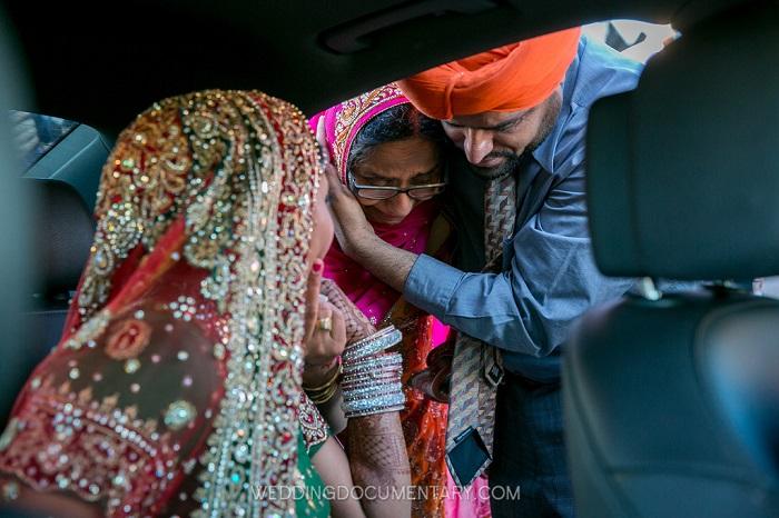 Aman_Harmit_Wedding-1700-XL