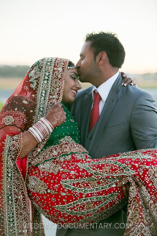 Aman_Harmit_Wedding-1818-XL