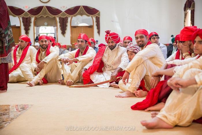 Aman_Harmit_Wedding-561-L