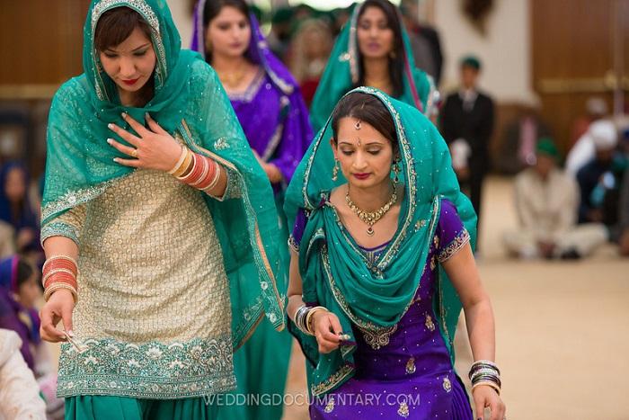 Aman_Harmit_Wedding-624-L