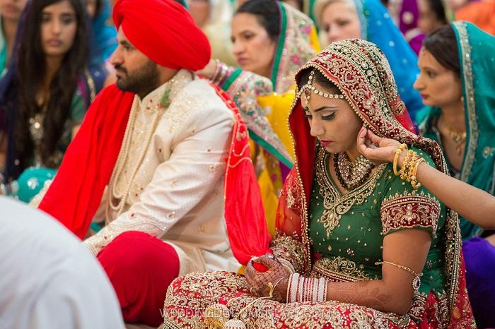 Aman_Harmit_Wedding-672-XL