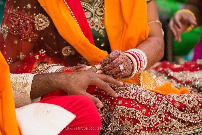 Aman_Harmit_Wedding-841-L