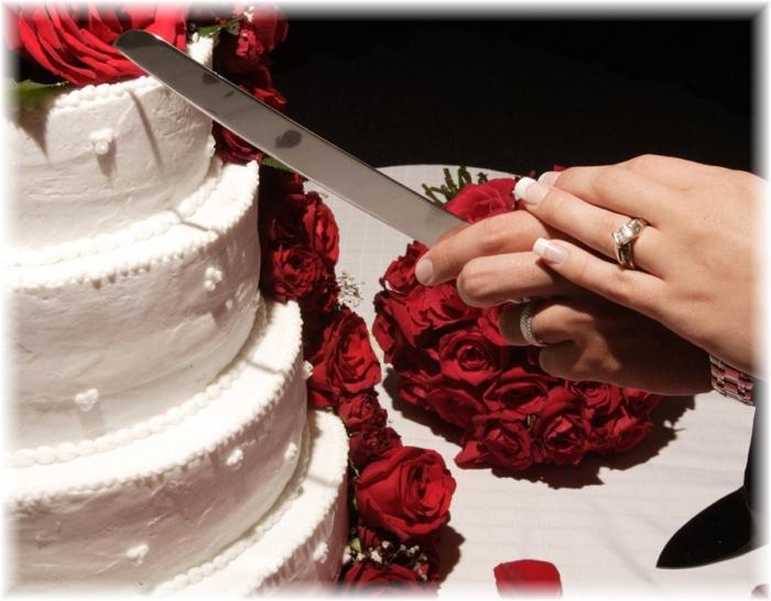 cake14