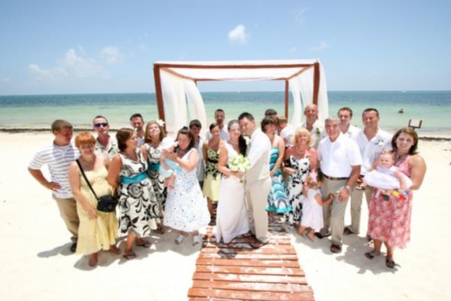Plan The Perfect Beach Wedding Part 2 India S Wedding Blog