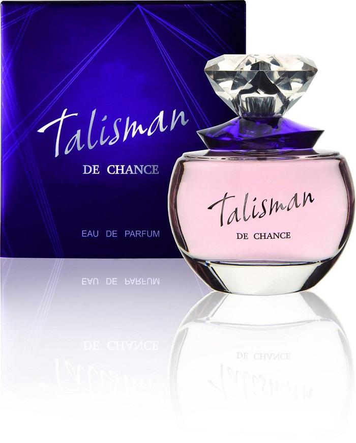 louis-armand-talisman-de-chance-perfume-edp