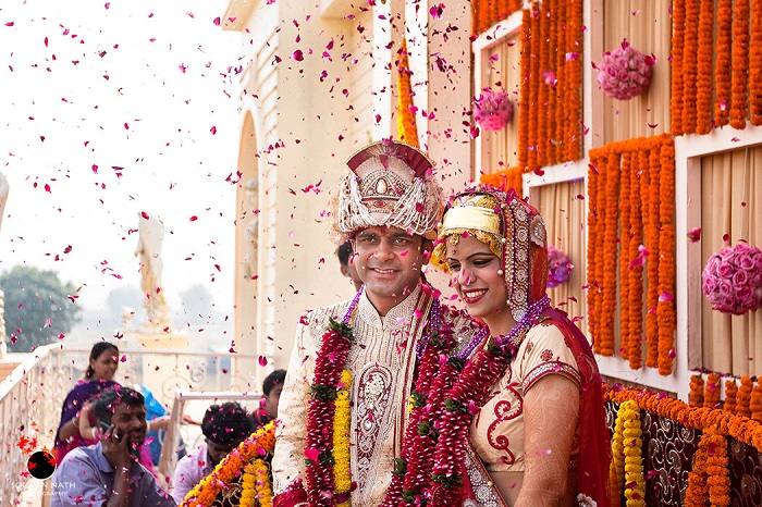 shubhangi_Wedding-Photography_Delhi290