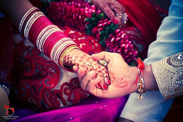 shubhangi_Wedding-Photography_Delhi383
