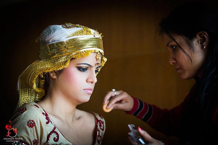 shubhangi_Wedding-Photography_Delhi57
