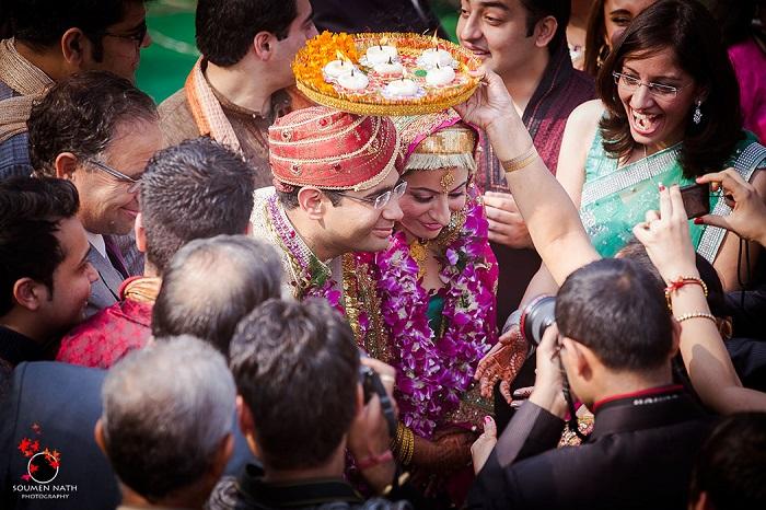 suvidha_Delhi262
