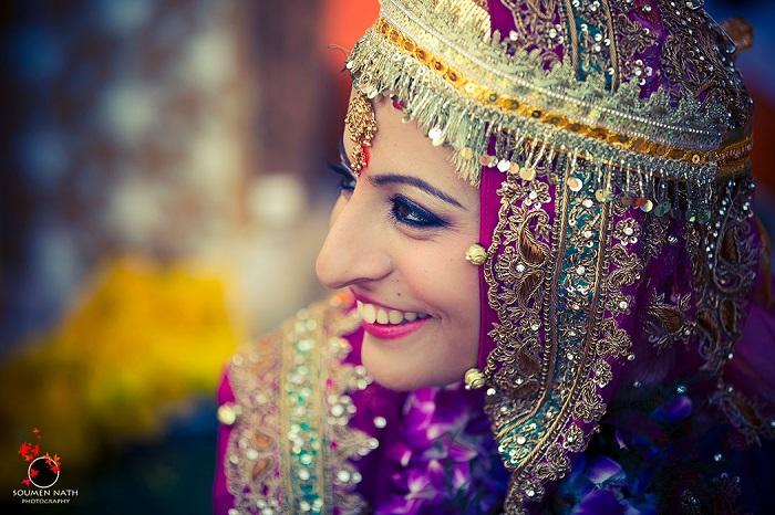 suvidha_Delhi424