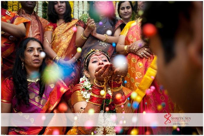 2-Wedding SSP blog