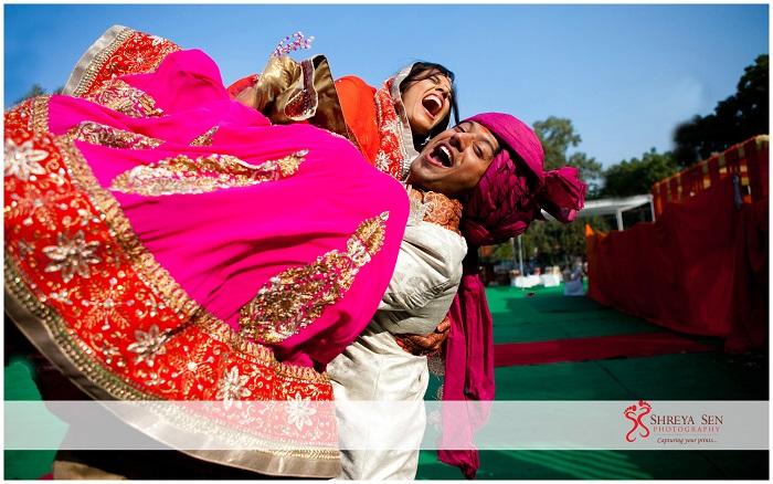 3-Wedding SSP blog