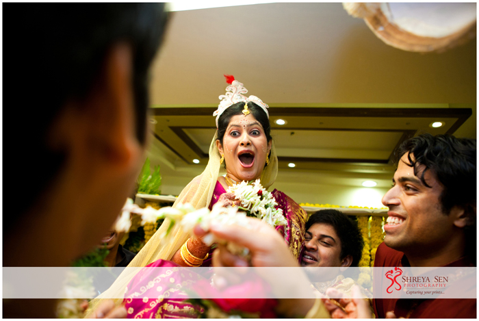7-Wedding SSP blog