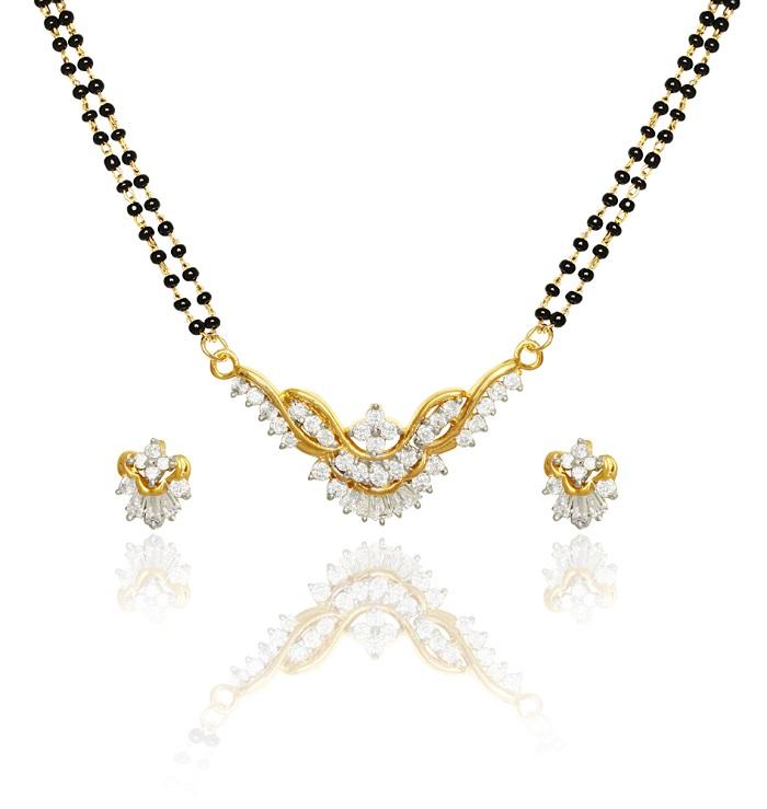 rein-gold-plated-cz-mangalsutra-set-rein-5024