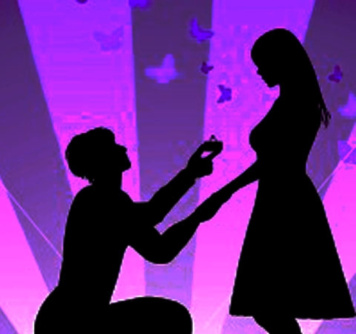 Most Romantic Destinations For A Wedding Proposal Indias Wedding