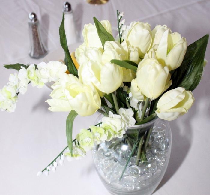 Wedding Budget Flowers: Wedding Flowers On A Budget
