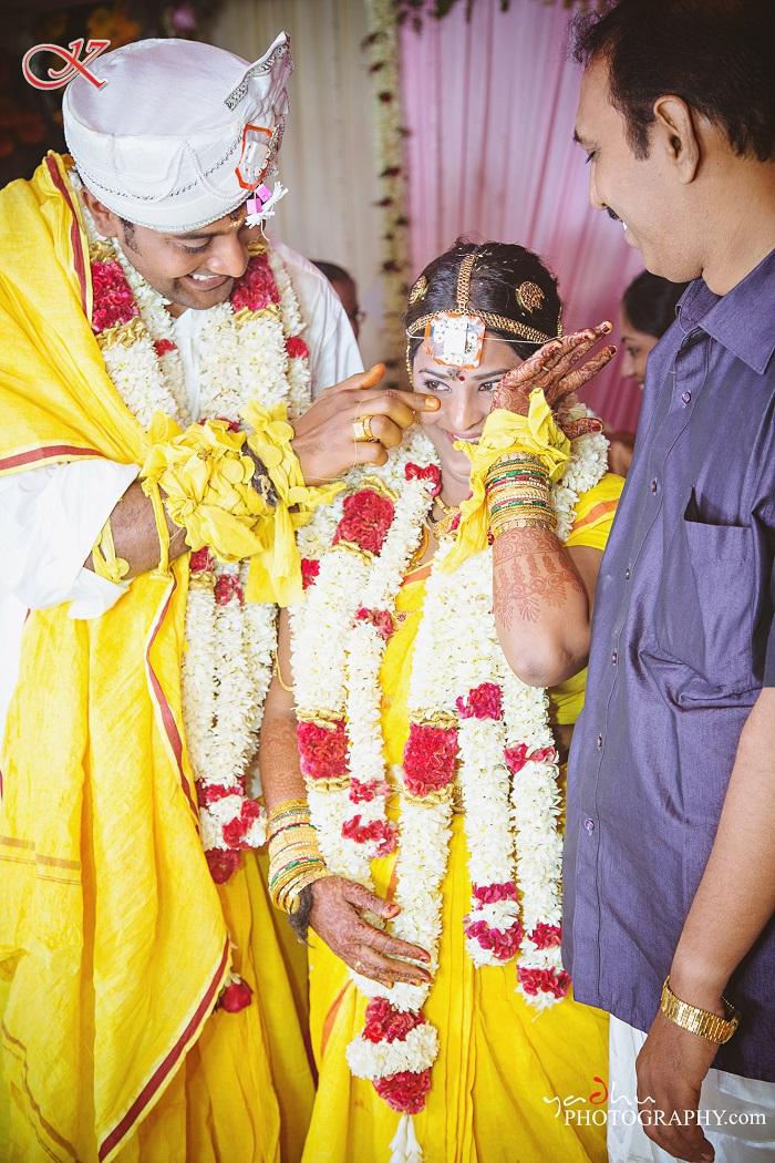 Yadhuphotography_Swapna-Karthik_139