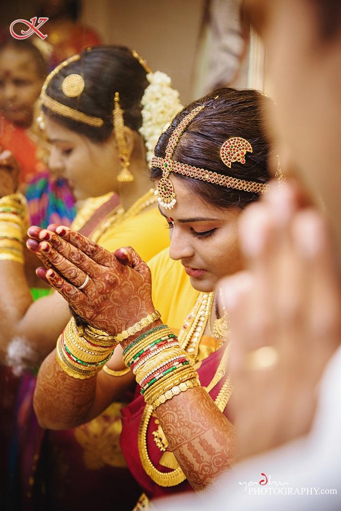 Yadhuphotography_Swapna-Karthik_32