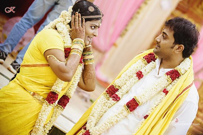 Yadhuphotography_Swapna-Karthik_367