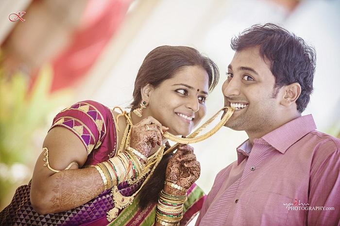 Yadhuphotography_Swapna-Karthik_400