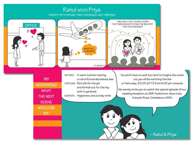 pathrika4