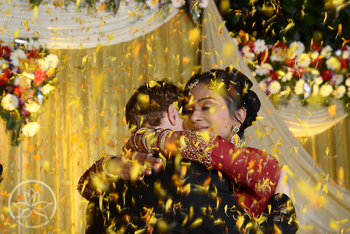 R&J_wedding_0202