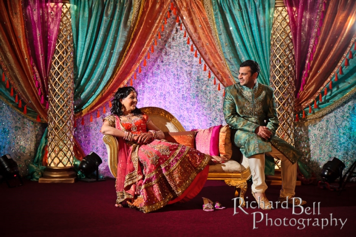 Reception Ceremony In Hindi: Fun Entertainment Ideas For Wedding Guests