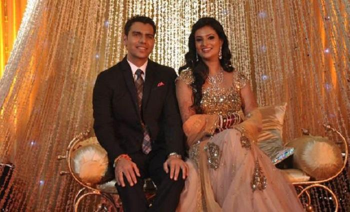 3-sayali-bhagat-wedding-12123