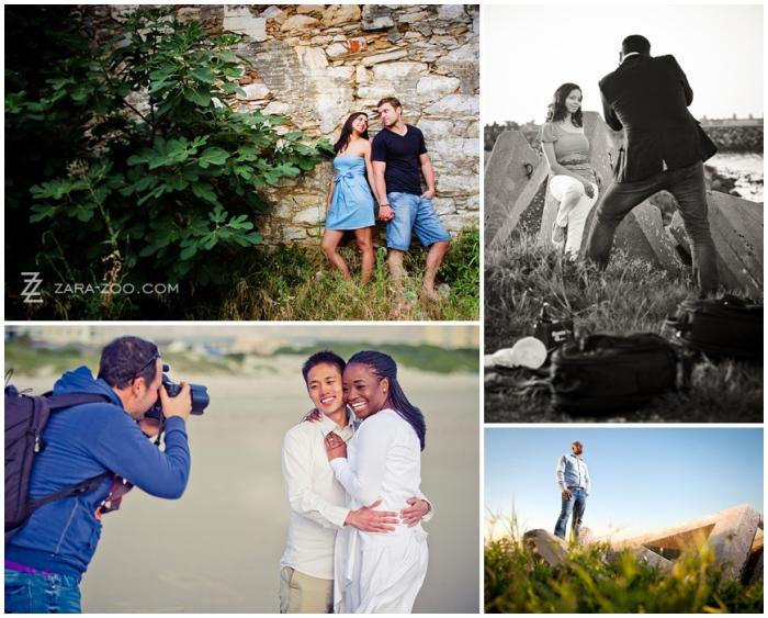 ZaraZoo__pre_wedding_shoot