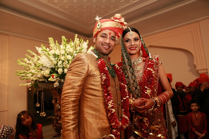 anupam-anchal-wedding_1373537687