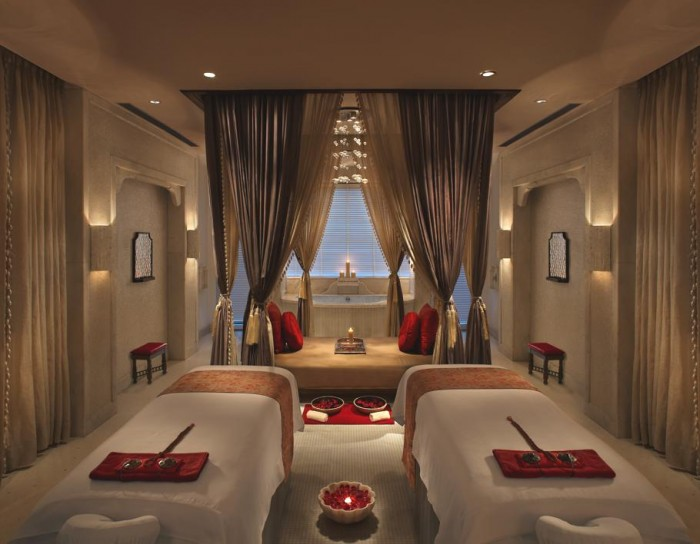 Kaya-KalpThe-Royal-Spa-www_nexustravelsolutions_com-Luxury-Bespoke-holidaysCouple-Treatment