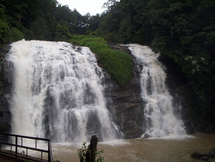 1632_px_-_Abbey_Falls_India