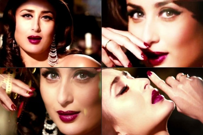 kareena-kapoor-talaash-makeup