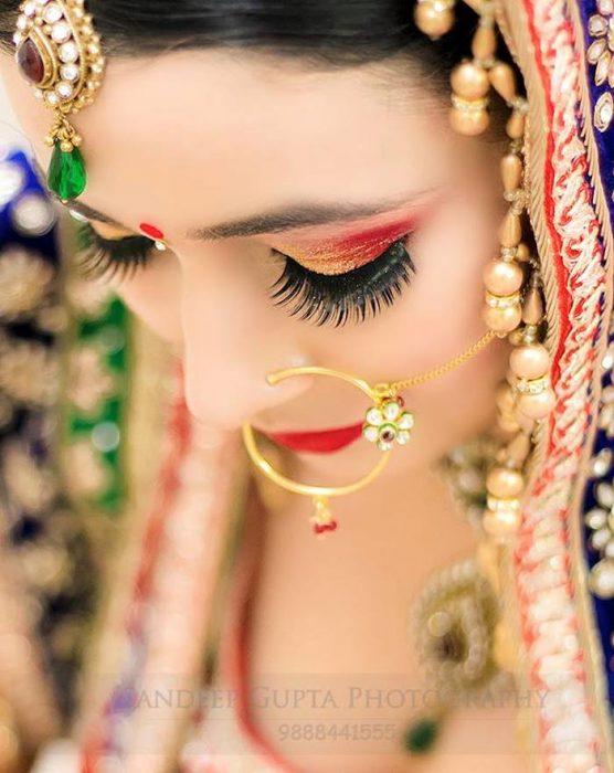 makeup_sandeep_gupta